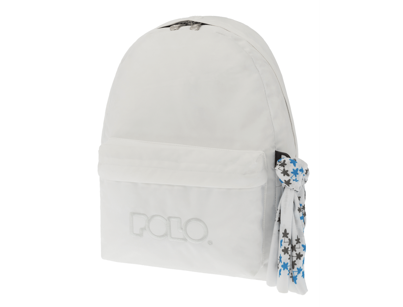 2caf426c20 Σχολική τσάντα Polo Original Backpack 9-01-135-41 - Lexicon Shop