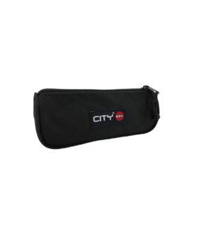 137bc7ad3e Κασετίνα City – LYCsac – Eclair99 – CB11599