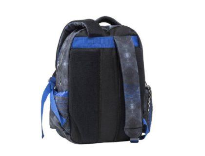 986b9003a06 Σχολική τσάντα Water Color - Star Wars - 181711 - Lexicon Shop