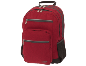 e051a6f76a Τσάντα πλάτης Polo Blazer 9-01-233-03