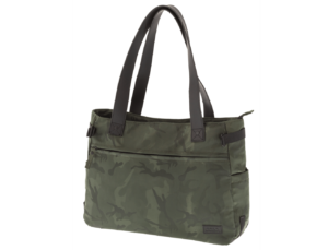 554ef3de07 Σακίδιο Shopper Military Lady – 9-07-154-31