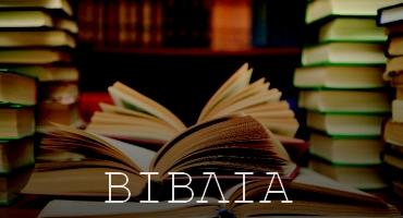 φθηνα-βιβλια-θεσσαλονικη-370x200