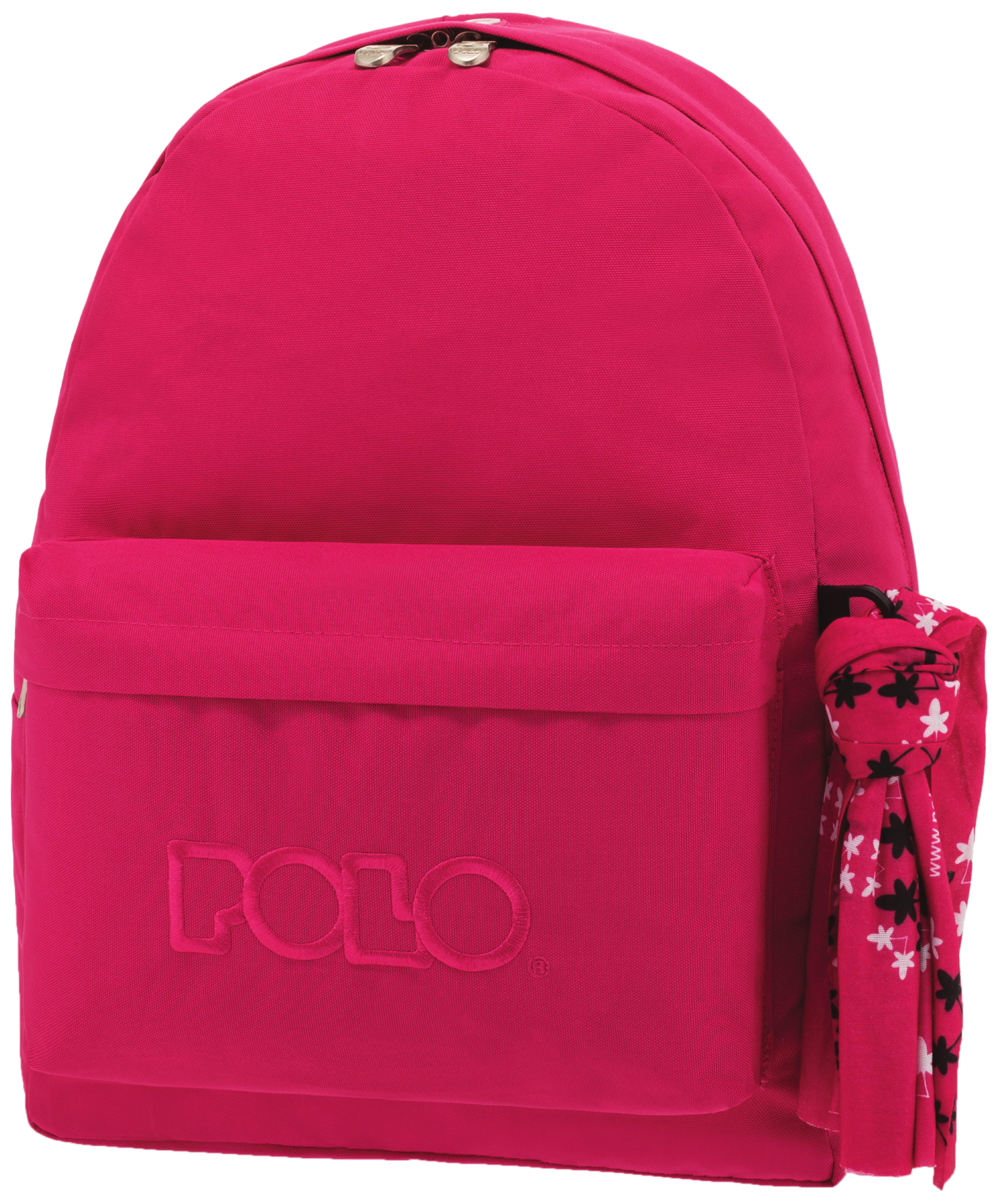 ea3f2ba1de Σακίδιο Πλάτης Polo Original Backpack - 9-01-135-29 - Lexicon Shop