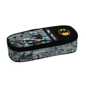 Batman κασετίνα τετράγωνη - 195341
