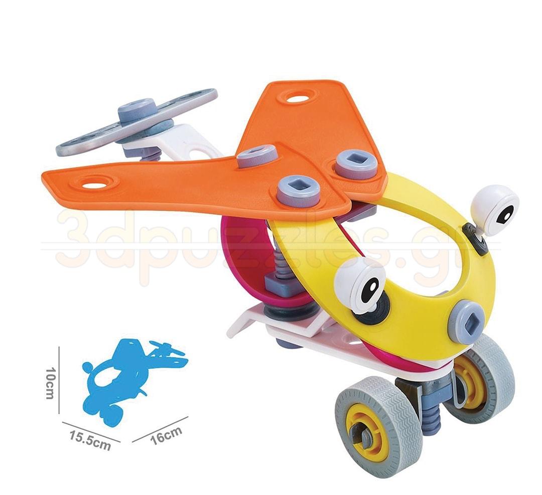 HYJ-401C-plane